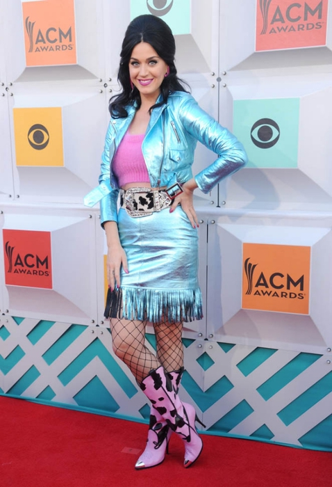 dolly-katy-acma-04apr16-13 (478x700, 216Kb)