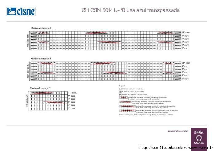 CisneLolitaCHCSN5012LBlusaverdecomtranasinfsite1_4 (700x494, 158Kb)