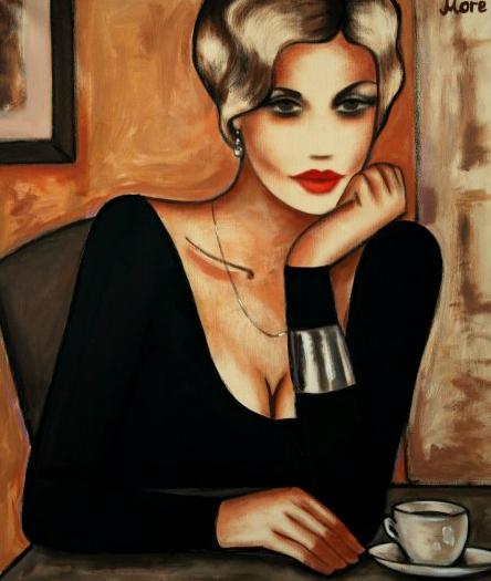 Ekaterina Moré_paintings_artodyssey (10) (444x525, 482Kb)