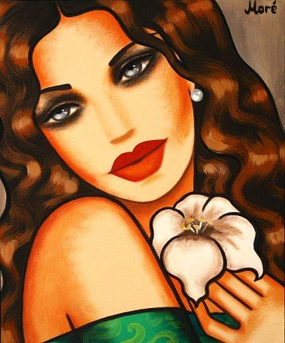 Ekaterina Moré_paintings_artodyssey (10) (416x500, 209Kb)