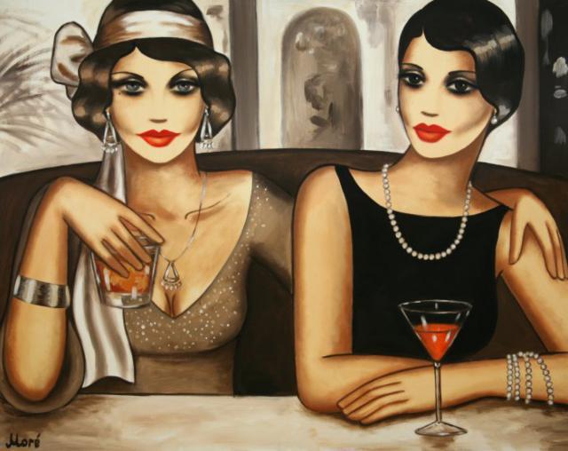 Ekaterina Moré_paintings_artodyssey (5) (640x508, 224Kb)