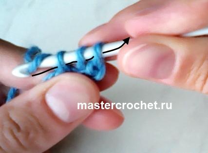 5591840_Polystolbik_s_nakidom_3 (427x314, 89Kb)