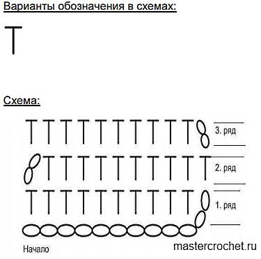 5591840_Polystolbik_s_nakidom_4_shema (375x373, 56Kb)