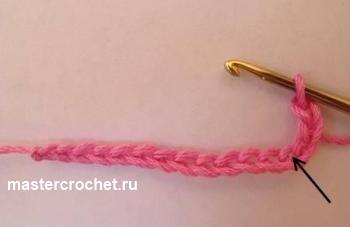 5591840_Petlya_podema_6 (350x227, 36Kb)