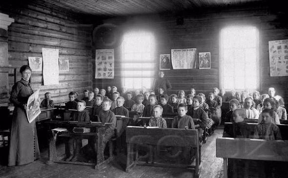 Темы сочинений для гимназистов в царской �оссии (590x365, 111Kb)