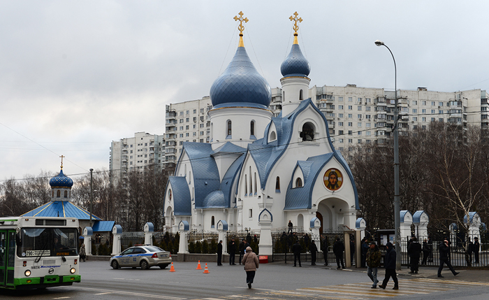 HramOrehovo_Borisovo1 (700x429, 292Kb)
