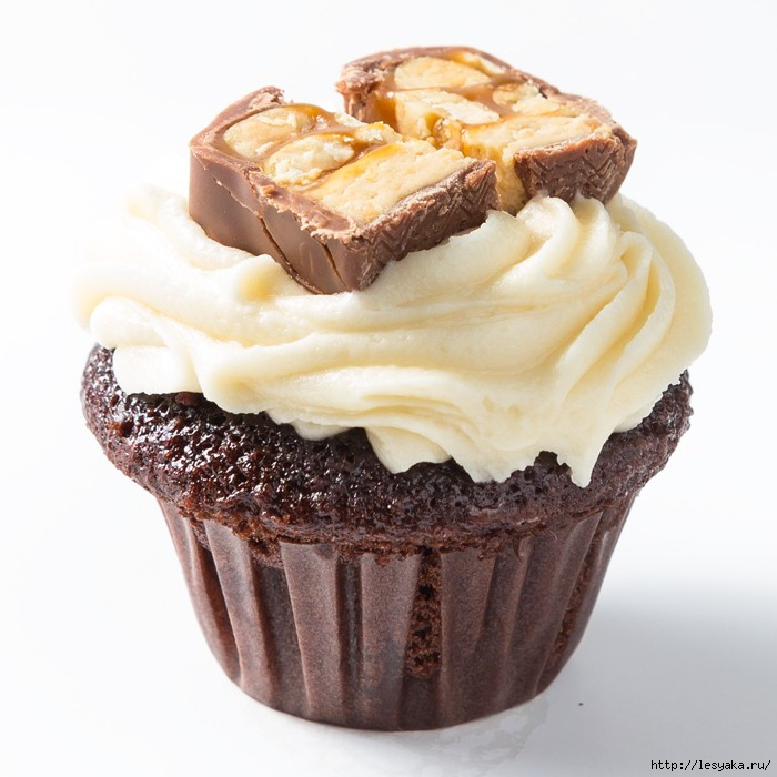 3925073_SnickersIceCreamCupcakesnovate11 (700x700, 187Kb)