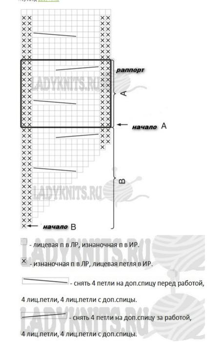 Fiksavimas.PNG2 (455x700, 221Kb)