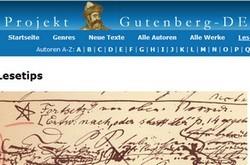 buecher-online-lesen-projekt-gutenberg-rcm400x0 (250x165, 17Kb)