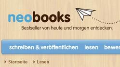 neobooks (249x139, 11Kb)