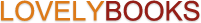 lb-logo (201x23, 5Kb)