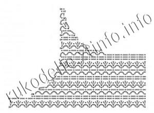 схема-кокетки-300x221 (300x221, 42Kb)