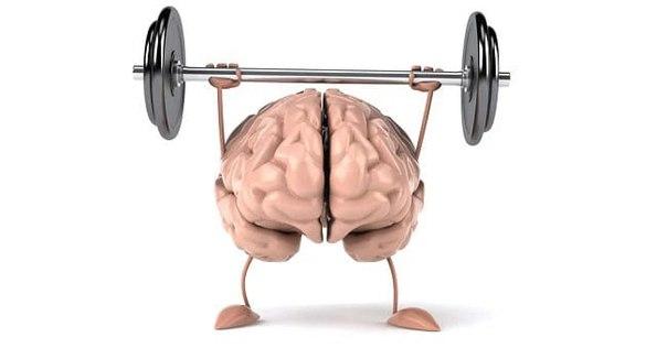 Тренировка для мозга, которая поможет вам стать счастливым (604x316, 17Kb)