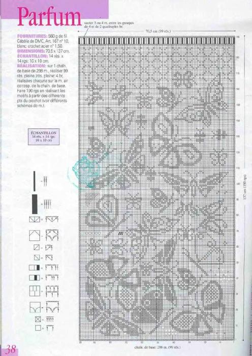 Crochet_Creations_30_rideaux_panneaux_dentelle_brise-bise_au_crochet_33 (496x700, 284Kb)