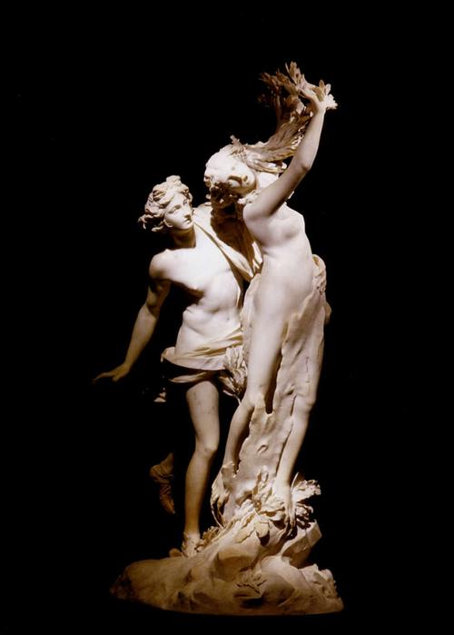 Скульптура_Джан-Лоренцо-Бернини_Аполлон-и-Дафна-1622-1625 (500x700, 147Kb)