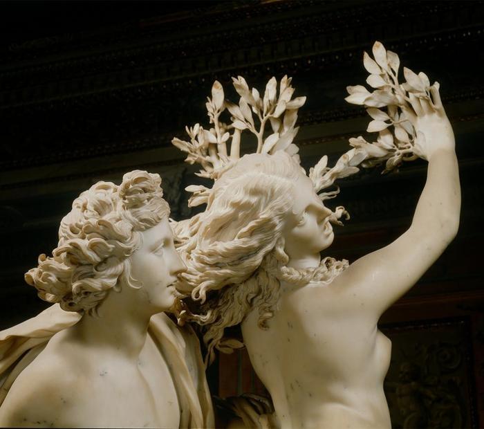 Скульптура_Джан-Лоренцо-Бернини_Аполлон-и-Дафна-1622–25_01 (700x620, 340Kb)