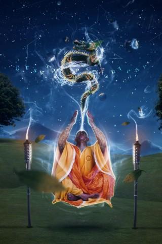 Медитация-арт-заставки-на-рабочий-стол-hd (320x480, 41Kb)