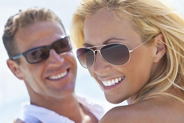 солнцезащитные очки (600x400, 219Kb)