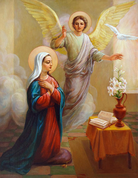 annunciation-to-the-blessed-virgin-mary-svitozar-nenyuk (506x650)