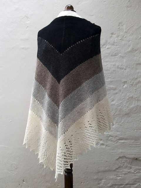 Transition_stash-buster_shawl1 (480x640, 60Kb)