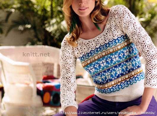 pulover-v-raznyx-texnikax.jpg.pagespeed.ce.FNCXNvRE6A (530x391, 207Kb)