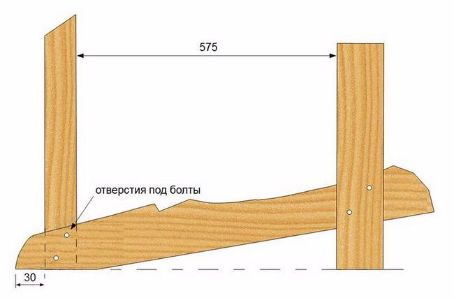 original (4) (650x430, 134Kb)