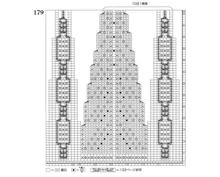 121 (700x562, 175Kb)