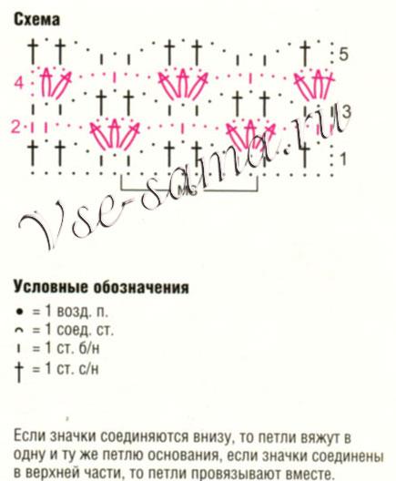 Uzor-kryuchkom---Prostye-uzory-5-ch (435x528, 98Kb)