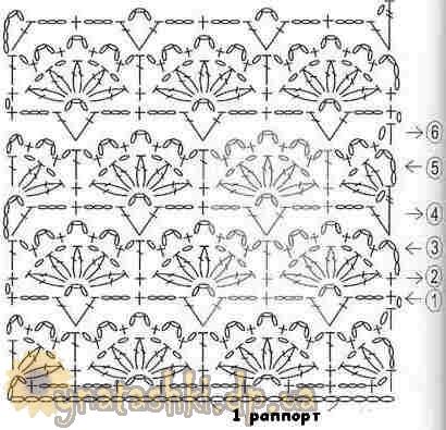 uzor-vjazanija-shema (410x395, 126Kb)