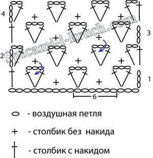 uzory-kryuchkom-4 (300x310, 55Kb)