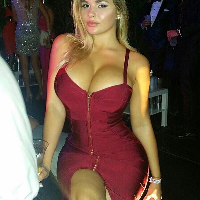 Русская девушка настя порно 16 фотография