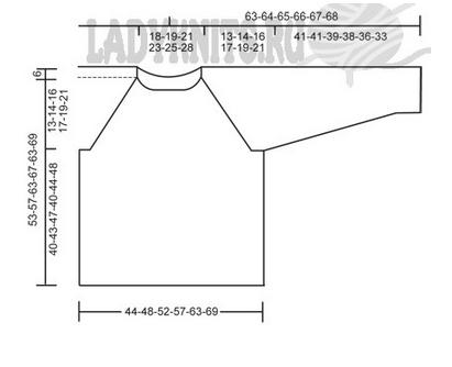 Fiksavimas.PNG3 (411x334, 43Kb)