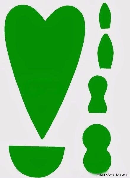 9 (440x604, 56Kb)