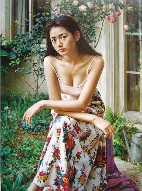 5-Catherine-Guan-ZEJU-Chinese (478x640, 366Kb)