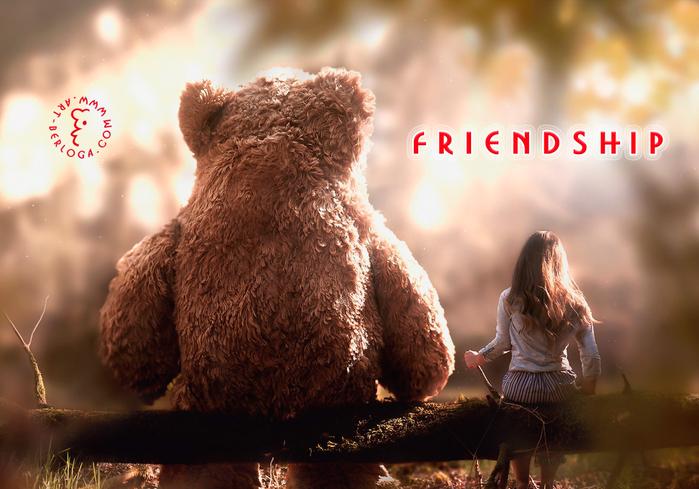 friendship-art-berloga (700x489, 310Kb)