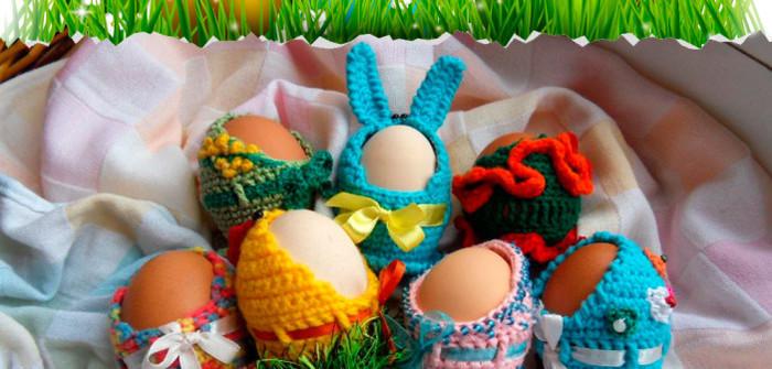 ������� ��������� ��� ��� �� �����/4630982_Knitting_Easter_Eggs702x336 (700x335, 98Kb)