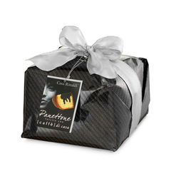 medium_Panettone_Caffe_dicasa_CR_500gr (240x240, 36Kb)