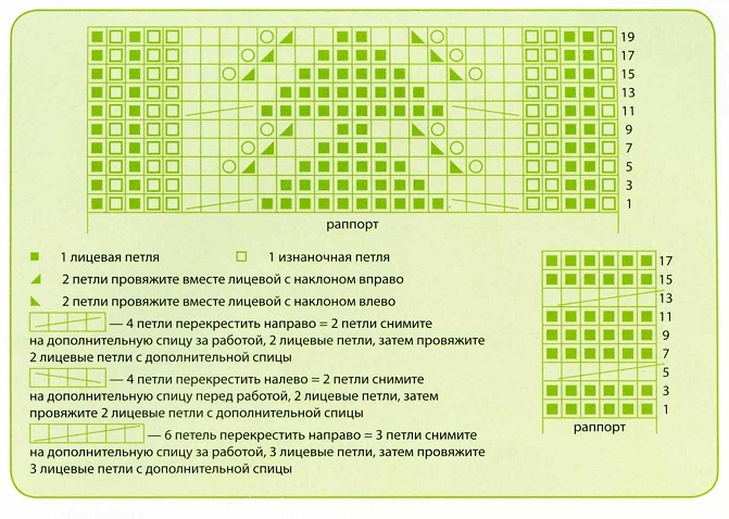 6009459_1390138768_svitersuzoromsxema_1_ (671x478, 135Kb)