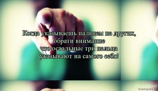 image (28) (548x316, 134Kb)