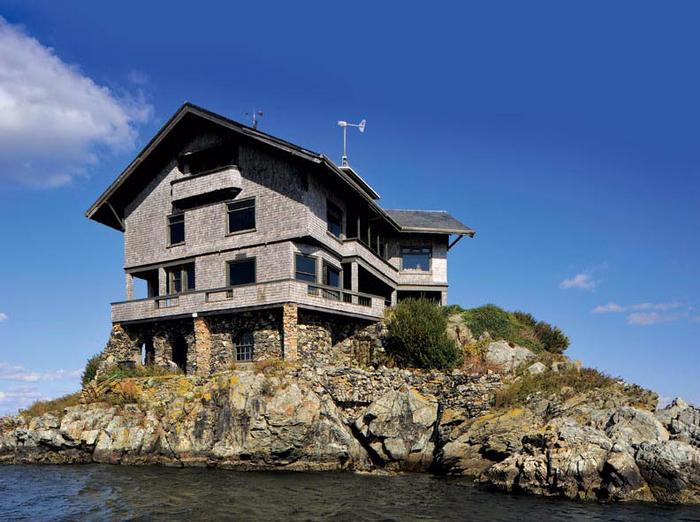 ��� �� ����� Clingstone House 1 (700x522, 355Kb)