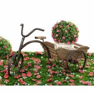velosiped-plantator-70-30-39-sm-_930171756-190x190 (190x190, 45Kb)