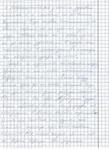 ������ 27.05.2002г.-7 (511x700, 334Kb)