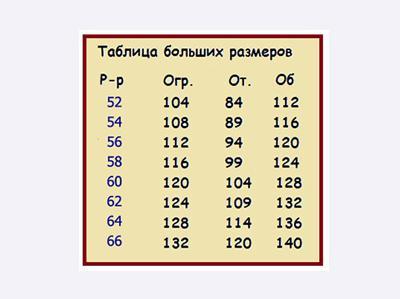 66 (400x299, 67Kb)
