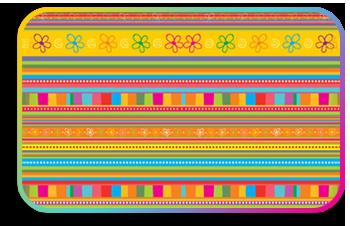 радуга-обр (350x226, 98Kb)