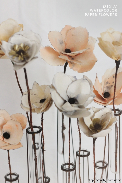 watercolor-paper-flowers-header-shot (466x700, 226Kb)