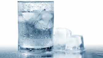 талая вода (335x191, 7Kb)