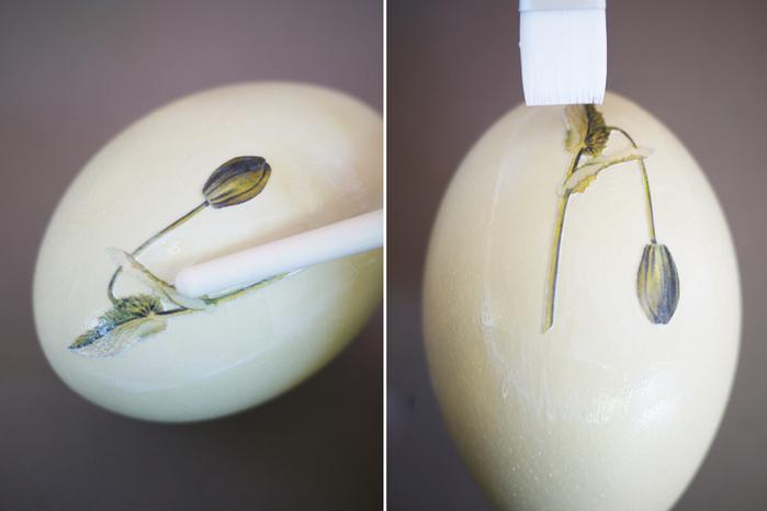 пасхальные яйца с декупажем (18) (700x466, 219Kb)