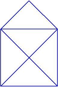 Домик+ (193x288, 9Kb)