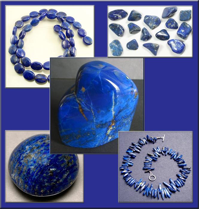 Lazurite_stones (665x700, 262Kb)