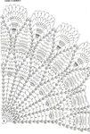 Превью 001a (472x700, 112Kb)